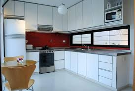 simple kitchen design ideas interior india