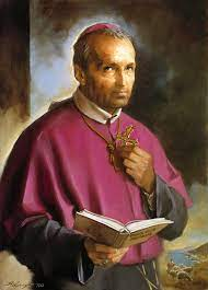 Fifteen Forceful Quotes from St. Alphonsus Liguori