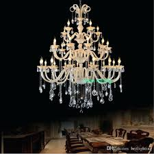 european chandeliers large antique chandelier contemporary hotel lobby crystal chandelier style luxury crystal chandeliers candle chandelier