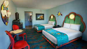 Disneyu0027s Art Of Animation Resort: 2018 Room Prices From $207, Deals U0026  Reviews | Expedia
