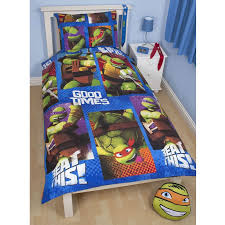 ... Disney And Character Single Duvet Covers Kids Childrens Bedding Pics  With Astonishing Sets For Be Ddaa ...
