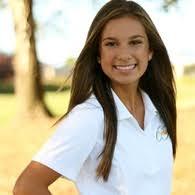 Natalie Kinney's Women's Golf Recruiting Profile