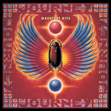 <b>Journey's Greatest Hits</b> - Compilation by Journey | Spotify