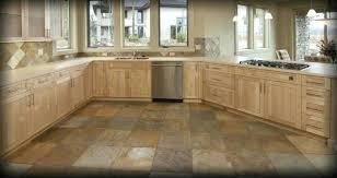 kitchen floor tile patterns. Floor Tile Ideas Cheap Kitchen Flooring Linoleum Vinyl Plank Lowes Wall Patterns