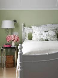 beautiful bedroomlove black white tan. green color schemes beautiful bedroomlove black white tan