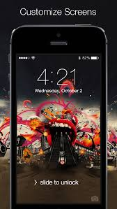 trippy wallpapers trippy pictures images screenshot 5