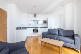 2 Bedroom Flat For Rent In London Simple Design