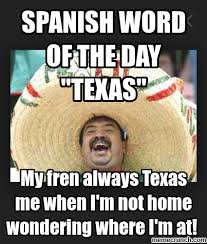Mexican Jokes Of The Day 10 Funny St Patrick S Day Jokes And Comics