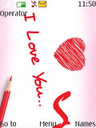 Love Letter Free Download Love Letter App Ohye Mcpgroup Co