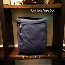 ICI石井スポ-ツ 店舗紹介ブログ 2016 dodge journey interior fuse box at Journeys Fuse Box