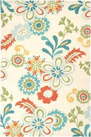 orange and blue area rug orange and blue area rug modern awesome contemporary rugs inside red