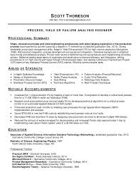 Resume Analysis Unique Resume Analysis Boat Jeremyeaton Co Resume Samples Downloadable