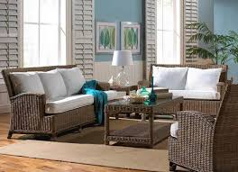 sunroom wicker furniture. Sunroom Furniture Arrangement Wicker R