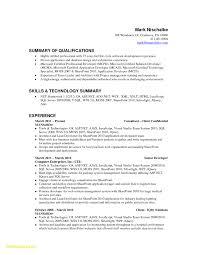 Assembly Line Worker Resume Resume Cover Letter