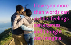 The 40 Best Romantic Love Quotes Of All Time Interesting Cool Romantic Love