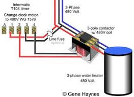 v wiring diagram v image wiring diagram 277v wiring diagram heater 277v home wiring diagrams on 277v wiring diagram