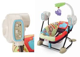Discover Top Rated Baby Swings - Reviews Ratings 2017