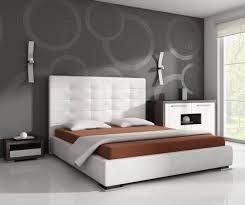 traditional bed elea modern traditional bedroom furniture84 bedroom