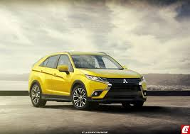 2018 mitsubishi asx interior. delighful interior large size of uncategorized2018 mitsubishi asx interior photo for  android new autocar review intended 2018 mitsubishi asx interior