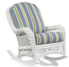 wicker rocker cushions 10 gif