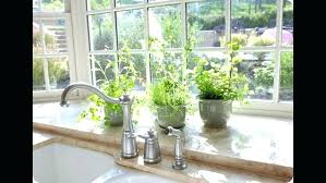 kitchen greenhouse window windows home depot garden window garden windows for kitchen greenhouse windows for kitchen