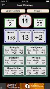 sr5 character sheet fifth edition character sheet on the app store