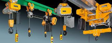 star liftket liftket electric chain hoist Liftket Chain Hoist Wiring Diagram Liftket Chain Hoist Wiring Diagram #46 120 Volt Hoist Motor Wiring
