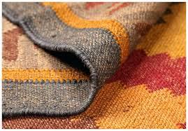 wool rug that looks like jute jute wool jute rugs in jaipur