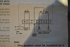 worcester 24i system boiler wiring diagram pressauto net arresting how to wire a boiler system at System Boiler Wiring Diagram