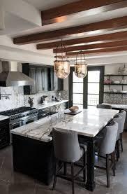dc kitchen remodeling k  ideas about black kitchen cabinets on pinterest black kitchens kitche