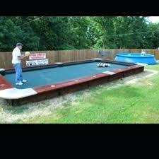 life size pool table life size pool table bowling ball pool table life size pool table