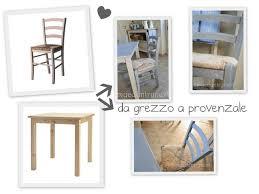 Sedie Sala Da Pranzo Ikea : Migliori idee su sedie da cucina sala
