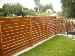fence paint colors ideas lovely white garden fence paint ideas
