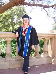 personal statement ucla graduate academics ucla ids