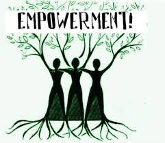 women empowerment essay year round schooling persuasive   www    women empowerment essay year round schooling persuasive