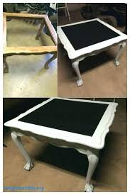 coffee table painting ideas round coffee table painting ideas old an end tables amazing distressed painted painting wood coffee table ideas