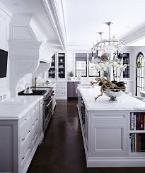 40 Traditional Kitchens With Timeless Appeal Magnificent Timeless Kitchen Design Ideas