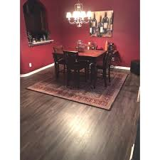shaw floorte galore plus mila 6 wpc engineered vinyl plank with attached pad room
