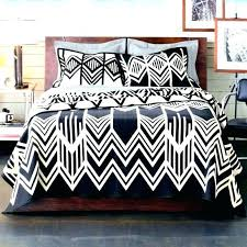 art deco duvet cover kylie duvet cover in double king and super king