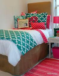 bedding sets for dorm rooms best cute dorm bedding sets today all modern home designs in bedding sets for dorm