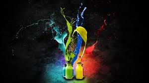 hd pictures music. Brilliant Music HD Music Wallpapers Free Download Throughout Hd Pictures U