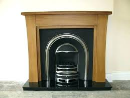 granite fireplace hearth tiles fireplace granite hearth granite fireplace hearth