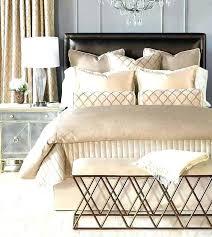hollywood glam bedding glam bedding glam bedding glam girl bedding glamour style bedding
