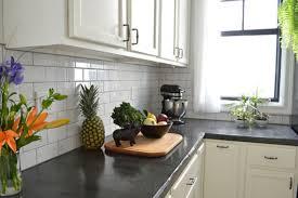 ardex fauxcrete kitchen counter