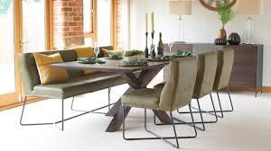 Steps to hack a dining bench with storage. Top 10 Dining Room Tables Dining Room Furniture Holloways