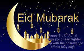 Best Eid ul adha Quotes & Wishes 2021 Greetings, Messages, Status