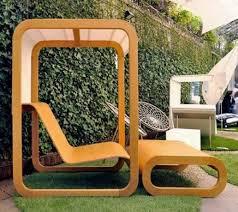 unique garden furniture. Unique Garden Furniture. Furniture O E