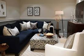 living room ideas with blue sofa. amazing decoration blue couch living room ideas fashionable decorating sofa with d