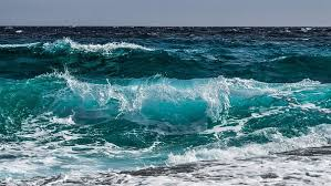 ocean waves wallpapers. Brilliant Ocean Wave Water Surf Ocean Sea Spray In Ocean Waves Wallpapers