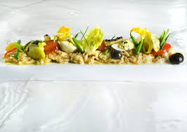 french fine dining menu ideas. eric ripert at le bernardin, new york, usa french fine dining menu ideas r